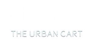 up80-sign