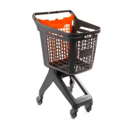 UP80-urban-cart