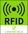rfid-compatible-100