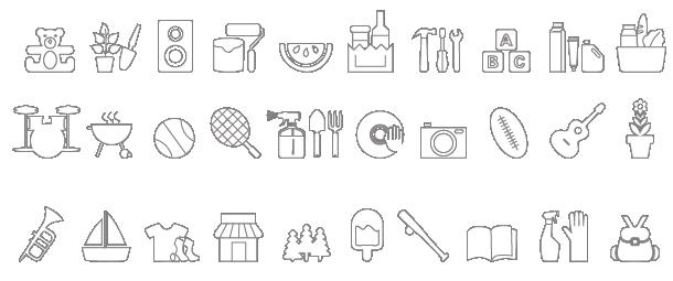 up80-iconos