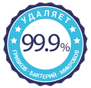 99-328X317px_rus