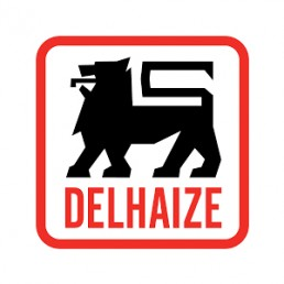 delhaize-logo