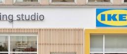 proximity-retailing