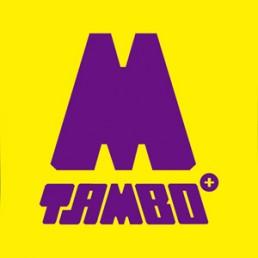 tambo-logo