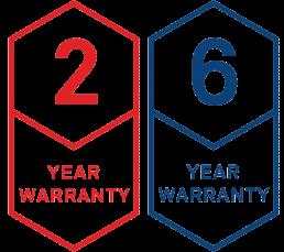 6-2-warranty