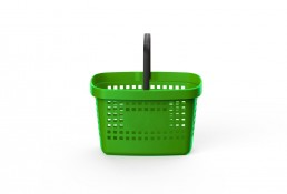 Shopping-Basket-Great-ral6018