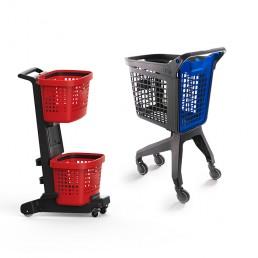 img-categoria-carts-2021