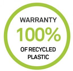 100_warranty-sb