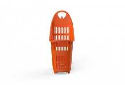 Shopping-Basket-Bond_Orange