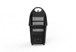 Shopping-Basket-Superbond_Black