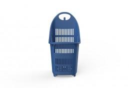 Shopping-Basket-Superbond_Blue