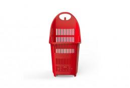 Shopping-Basket-Superbond_p187