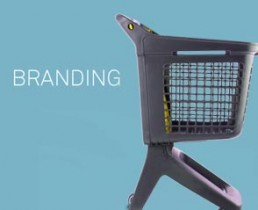 banner-home-branding-up-80