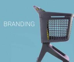 banner_home-branding-up-80
