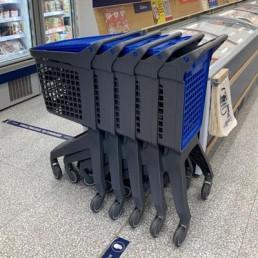 carts-large-surfaces-sb