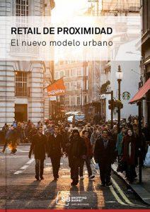 cover-ebook5-esp