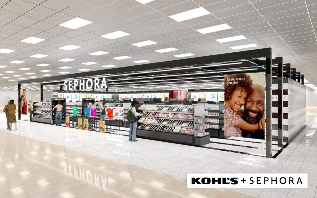 Sephora_Kohls_store-in-a-store