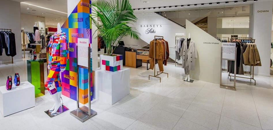 barneys-saks-store-in-a-store