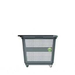 barcelona-sb-recycling-2