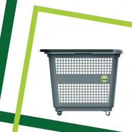 barcelona-sb-recycling-3