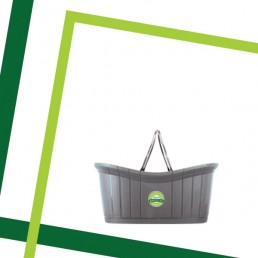 delux-sb-recycling-3