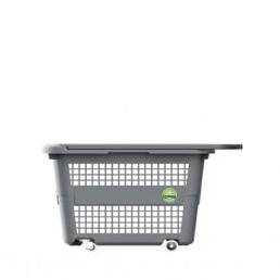 rb32l-sb-recycling-2