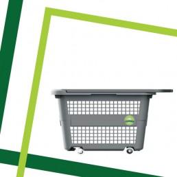 rb32l-sb-recycling-3