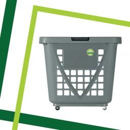 xxl-sb-recycling-3
